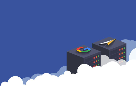 Learn more about the Google Cloud Platform