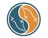 Maria database logo