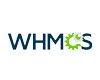 WHMCS hosting billing and management logo