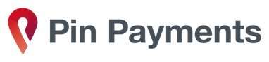 pin_payments_logo_small
