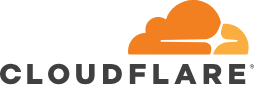 Cloudflare<br /> DNS