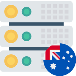 cPanel on Australian Google Cloud Servers