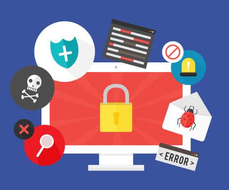 WordPress <br />Security & Updates
