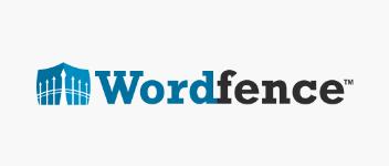 Wordfence<br />monitoring