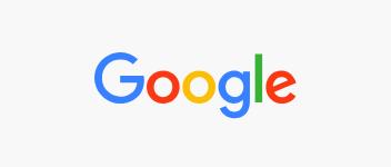 Google Search Console<br />checks & monitoring<br />