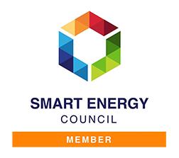 Solar Energy Council Member