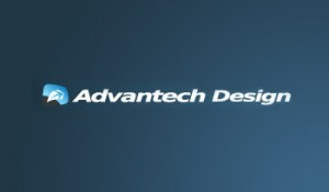 advantech-design