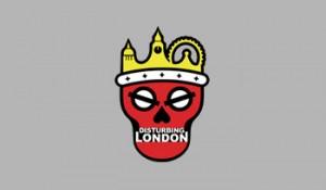 disturbing-london-alt