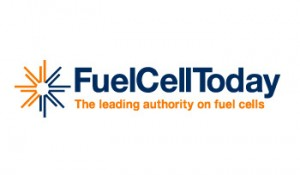 fuel-cell