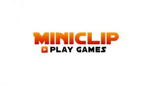 miniclip