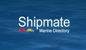 shipmate