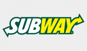 subway-alt