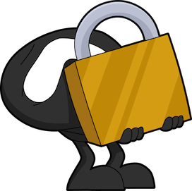 ninja_padlock
