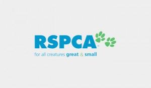 rspca-logo-new