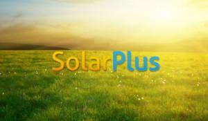 solar-plus