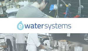 ewatersystems