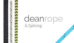dean-rope